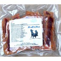 Want filety kuře + kachna 500g