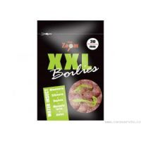 XXL Boilies water insect - 500 g/30 mm
