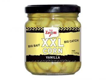 XXL Corn - Mammoth Maize - 125 g/125 g