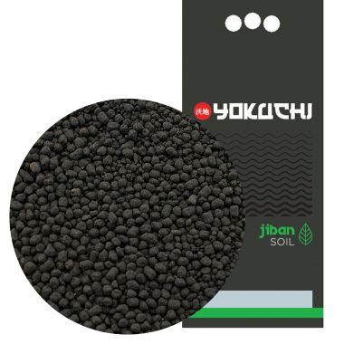 Yokuchi Jiban Soil  10 litrů -  2 + 1 Zdarma
