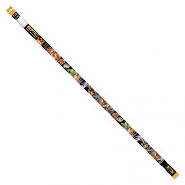 Zářivka EXO TERRA Repti Glo T8 UVB 150 - 120 cm (36W)