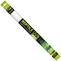 Zářivka EXO TERRA Reptile T8 UVB100 - 38 cm (14W)