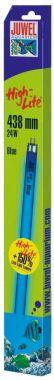 Zářivka HighLite Blue T5 104,7 cm   (54W)