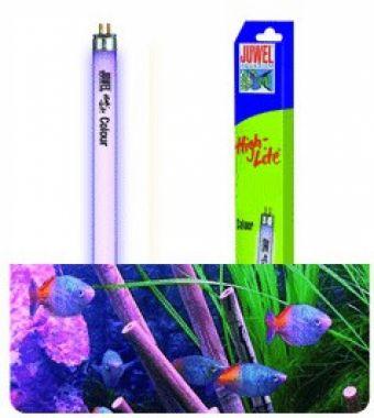 Zářivka HighLite Colour T5 120 cm   (54W)