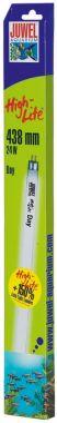 Zářivka HighLite Cool Day T5 43,8 cm   (24W)
