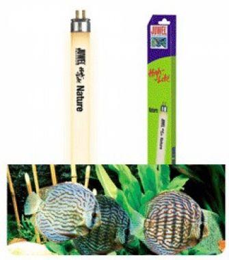 Zářivka HighLite Nature T5 89,5 cm   (45W)