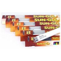 Zářivka Sun Glo sluneční 60 cm   (20W)