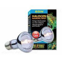 Žárovka EXO TERRA Basking Spot Lamp (25W)