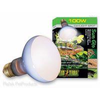 Žárovka EXO TERRA Daylight Basking Spot  Lamp (100W)