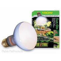 Žárovka EXO TERRA Daylight Basking Spot  Lamp ( 150W)