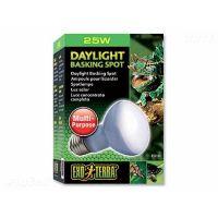 Žárovka EXO TERRA Daylight Basking Spot Lamp (25W)
