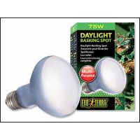 Žárovka EXO TERRA Daylight Basking Spot  Lamp (75W)