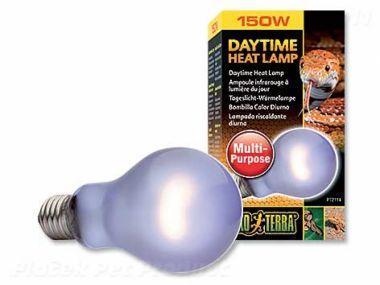 Žárovka EXO TERRA Daytime Heat  Lamp (150W)