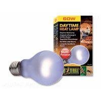 Žárovka EXO TERRA Daytime Heat  Lamp (60W)