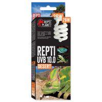 Žárovka REPTI PLANET Repti UVB 10.0 (26W)